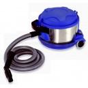 10L super low noise dry vacuum cleaner