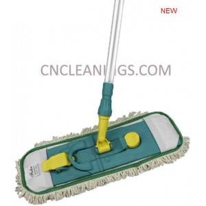 mop-cleaning-subarea dust push mop