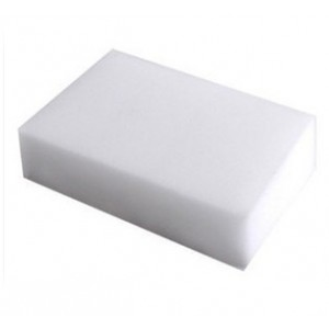 magic clean sponge
