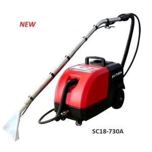 sofa & carpet combined cleaner (new)