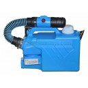 hand held electronic fogger sprayer machine