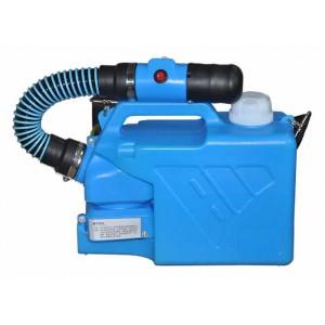 hand held electronic fogger sprayer machine