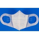 FFP3/KN100 masks