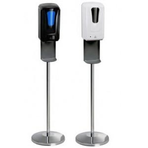 auto induction soap dispenser hand sanitizer
