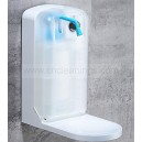 auto induction soap dispenser hand sanitizer